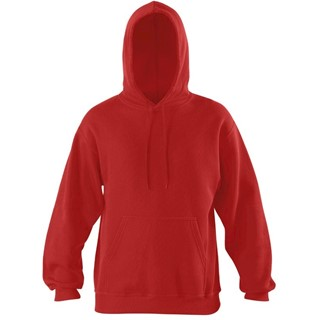 Ultimate Hooded Sweat