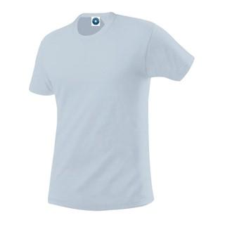 Short Sleeve Performance T-Shirt