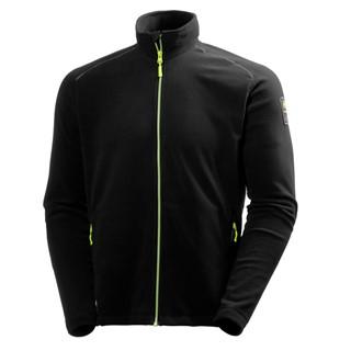 Aker Fleece Jacket