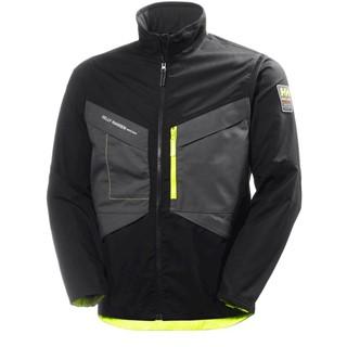 Aker Jacket