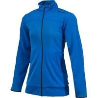 Leisure Jacket Women
