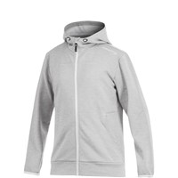 Leisure Full Zip Hood Men