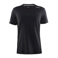 In-The-Zone T-Shirt Men