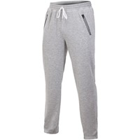 In-The-Zone Sweatpants Men