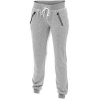 In-The-Zone Sweatpants Women