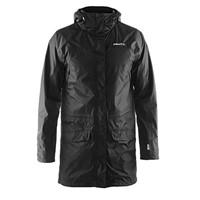 Craft Parker Rain Jacket men