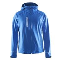 Cortina Softshell Jacket men
