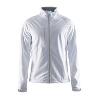Craft Bormio Softshell Jacket men