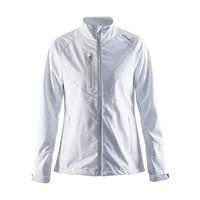 Bormio Softshell Jacket women