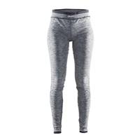 Active Comfort Pants Wmn