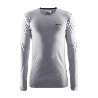 Active Comfort Rn Ls Men