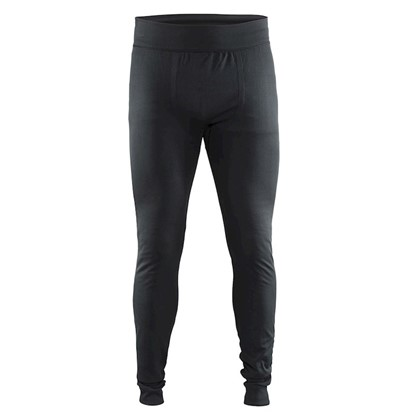 Active Comfort Pants Men