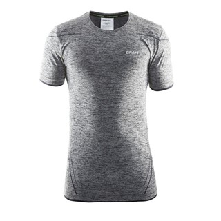 Active Comfort Rn Ss Men