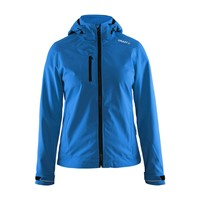 licht Softshell Jacket Women