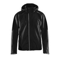 Zermatt Jacket Men