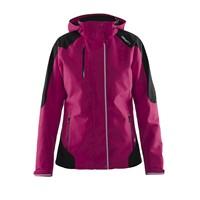 Zermatt Jacket Women