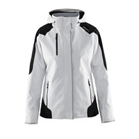 Zermatt Jacket Women