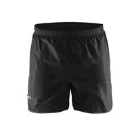 Mind Shorts Men