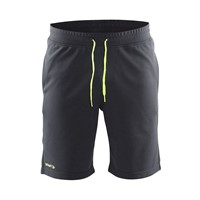 In-The-Zone Sweatshort Men