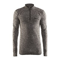 Craft Active Comfort Zip Men