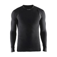 Craft Active extreme 20 CN LS men