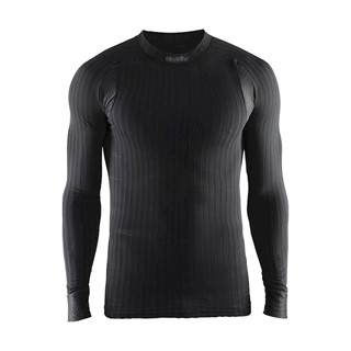 Active extreme 20 CN LS men