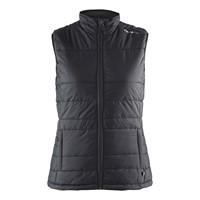 Craft Insulation Primaloft Vest Women