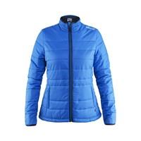 Craft Insulation Primaloft Jacket Women