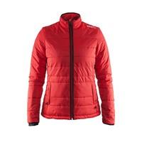 Insulation Primaloft Jacket Women