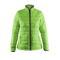Insulation Primaloft Jacket Women