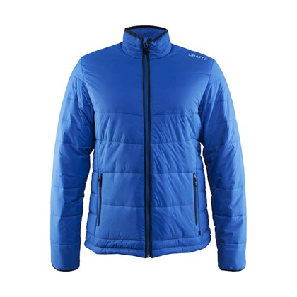 Insulation Primaloft Jacket Men
