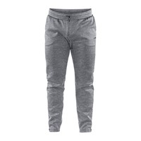 Craft Noble loose Fit Tights Men