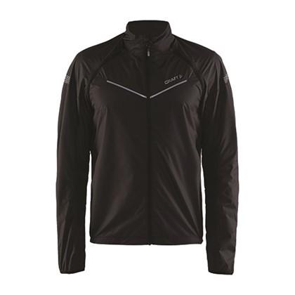 Craft Velo Convert Jacket Men
