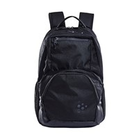 Transit Backpack 25 Ltr