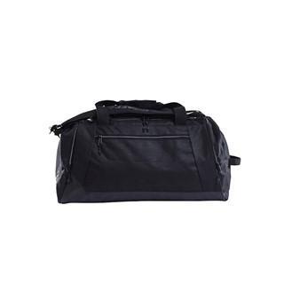 Transit Bag 45 Ltr