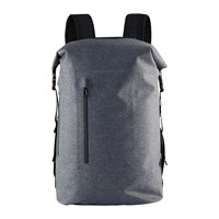 Raw Roll Backpack 25 Ltr