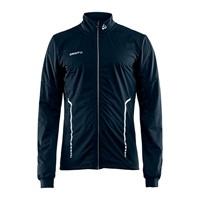 Club Jacket Men