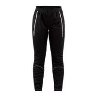 Craft Club 34 Zip Pants Wmn