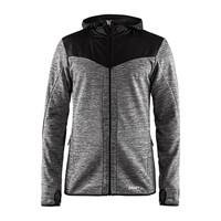 Craft Breakaway Jersey Jacket II Men