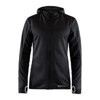 Breakaway Jersey Jacket II Men