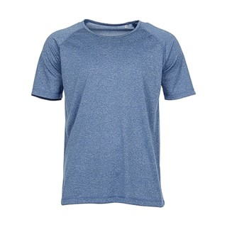 Active Performance Raglan