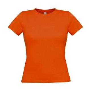 Ladies T-Shirt - TW012