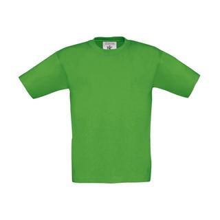Kids T-Shirt - TK300