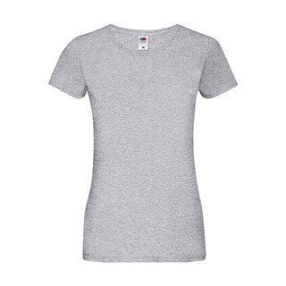 Lady-Fit Sofspun® T