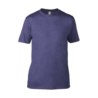AnvilSustainable Tee