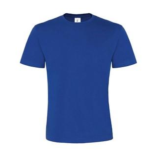 Exact 190 Topmen Crew Neck T-Shirt