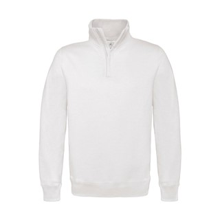 14 Zip Sweat - WUI22