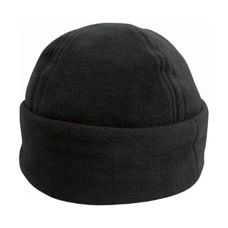 Active Fleece by Result Ski Bob Hat