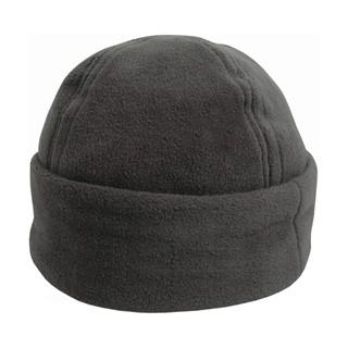 Active Fleece by Result Ski Bob Hat
