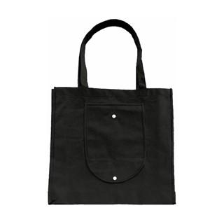 `Alder` Wallet Bag LH
